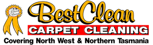 Best Clean Carpet Cleaning