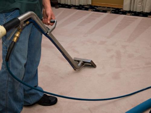 best burnie cleaning service