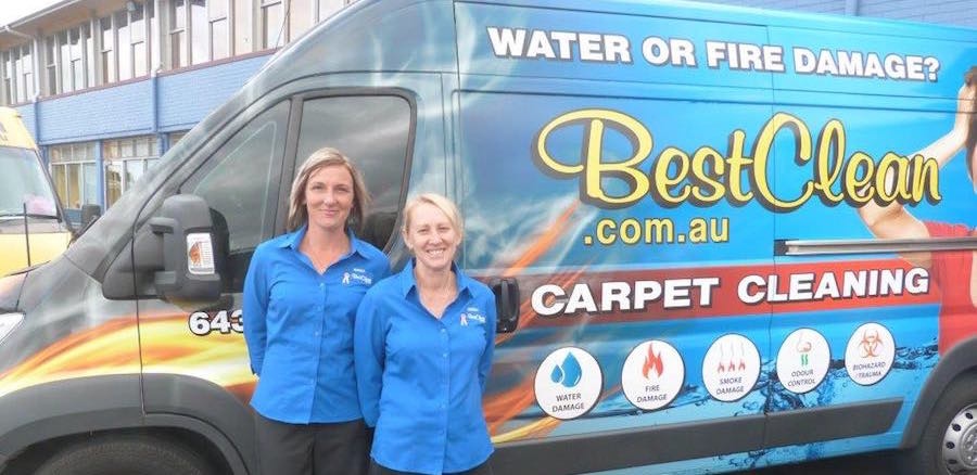 best carpet cleaner near me burnie devonport